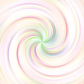 Pastel swirl — Stock Photo