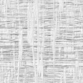 White straw pattern — Stock Photo