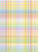 Light tartan pattern — Stock Photo