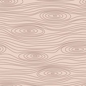 Wooden seamless pattern — Stock Vector