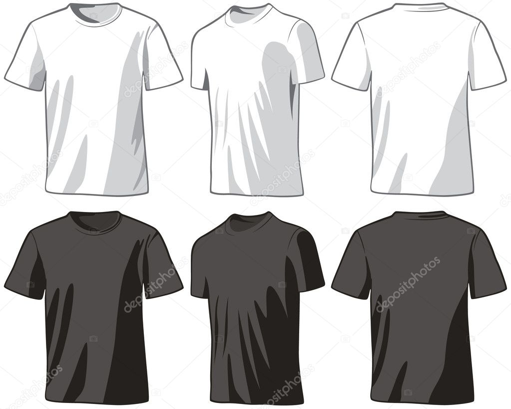 depositphotos_1070126-T-shirts-front-half-turned-and-back..jpg