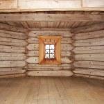 Old interior — Stock Photo #1325027