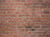 旧砖 — 图库照片