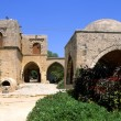 Ayia Napa Monastery -  