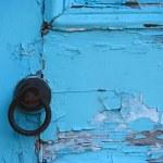 Urban Decay — Stock Photo #2170937
