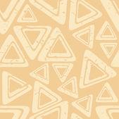 Geometric patterns — Stock Vector