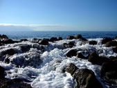 Reefs — Stock Photo
