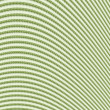 Green pattern — Stock Photo #1402227