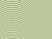 Green pattern — Stock Photo