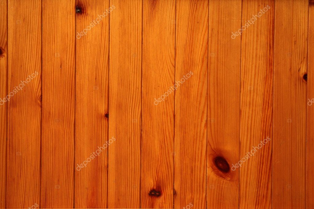Wood panel background  Stock Photo #1025241