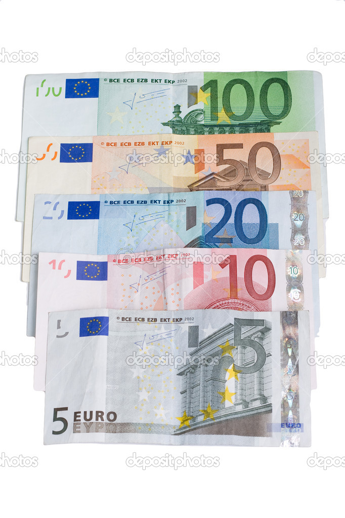 euro currency markets essay This document discusses the euro markets within the european union vis-a-vis the euro currency the paper examines the currency itself, its management, as well as the individual markets finally, the paper makes several observations regarding the macroeconomic impact of the euro as well as how companies utilize currency markets for competitive advantage.
