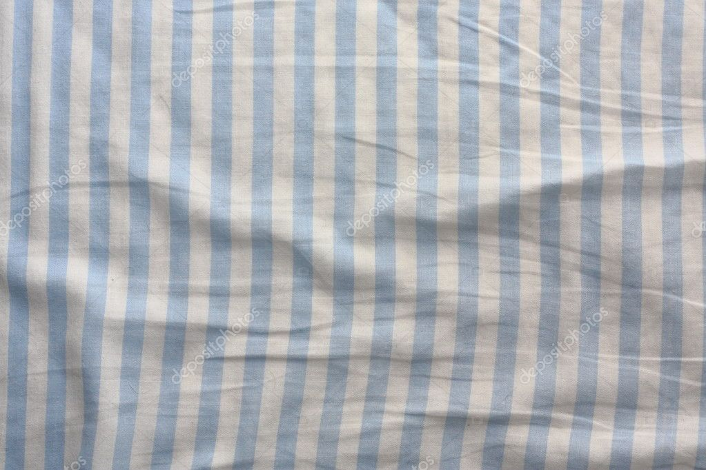 Bed Sheet Color Texture Background Stock Photo