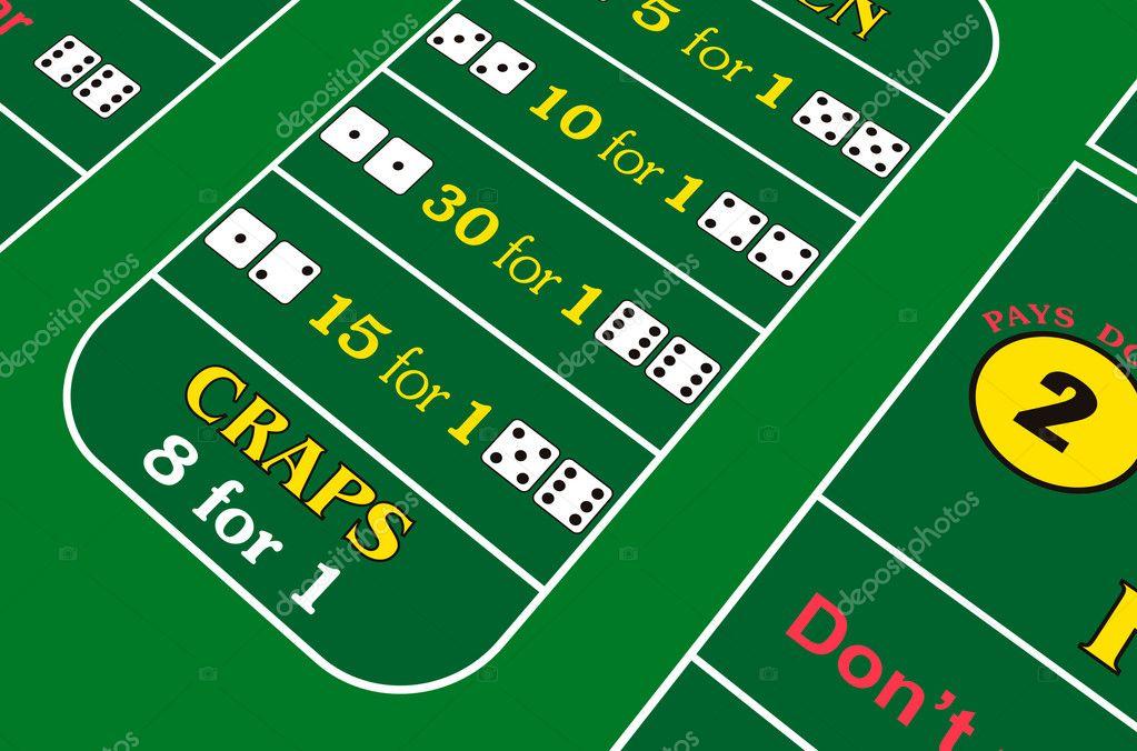 Poker club in kolkata