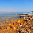 Royalty-Free Stock Photo: Dead Sea.