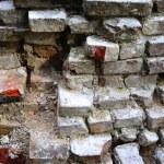 Brick Wall — Stock Photo #1037256