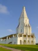Ascension Church. — Stock Photo