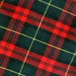 Royalty-Free Stock Photo: Tartan texture