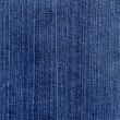 Royalty-Free Stock Photo: Denim texture