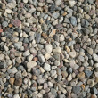 Pebbles texture — Stock Photo #1034819