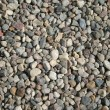 Royalty-Free Stock Photo: Pebbles texture