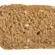 Royalty-Free Stock Photo: Bread texture