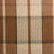 Checked plaid — Stock Photo #1041572