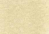 Knit texture — Stock Photo