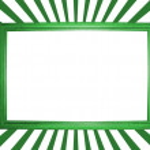 Framework — Stock Photo
