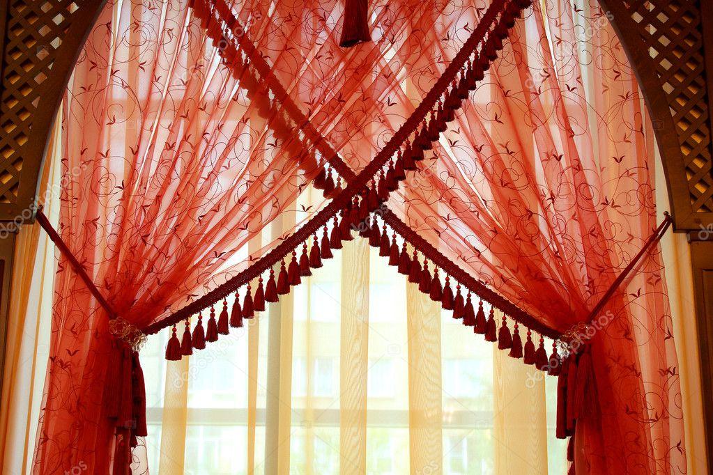 Балкон и лоджия в восточном стиле своими руками: фото дизайн.