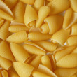 Royalty-Free Stock Photo: Pasta background