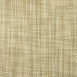 Textile background - Zdjęcie stockowe