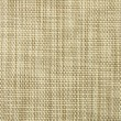 Textile background - Stock Photo