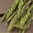 Asparagi — Stock Photo #1051440