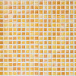 Royalty-Free Stock Photo: Orange tiles