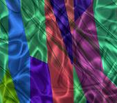 Colorfu background — Stock Photo