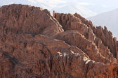 Mount Sinai — Stock Photo
