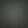 Metal grid — Foto Stock #1164982