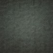 Stock Photo: Metal grid