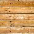 Wood texture — Stock fotografie #1167264