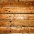 Wood texture — Stock Photo #1167309