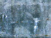 Wall Distressed — Stock Photo