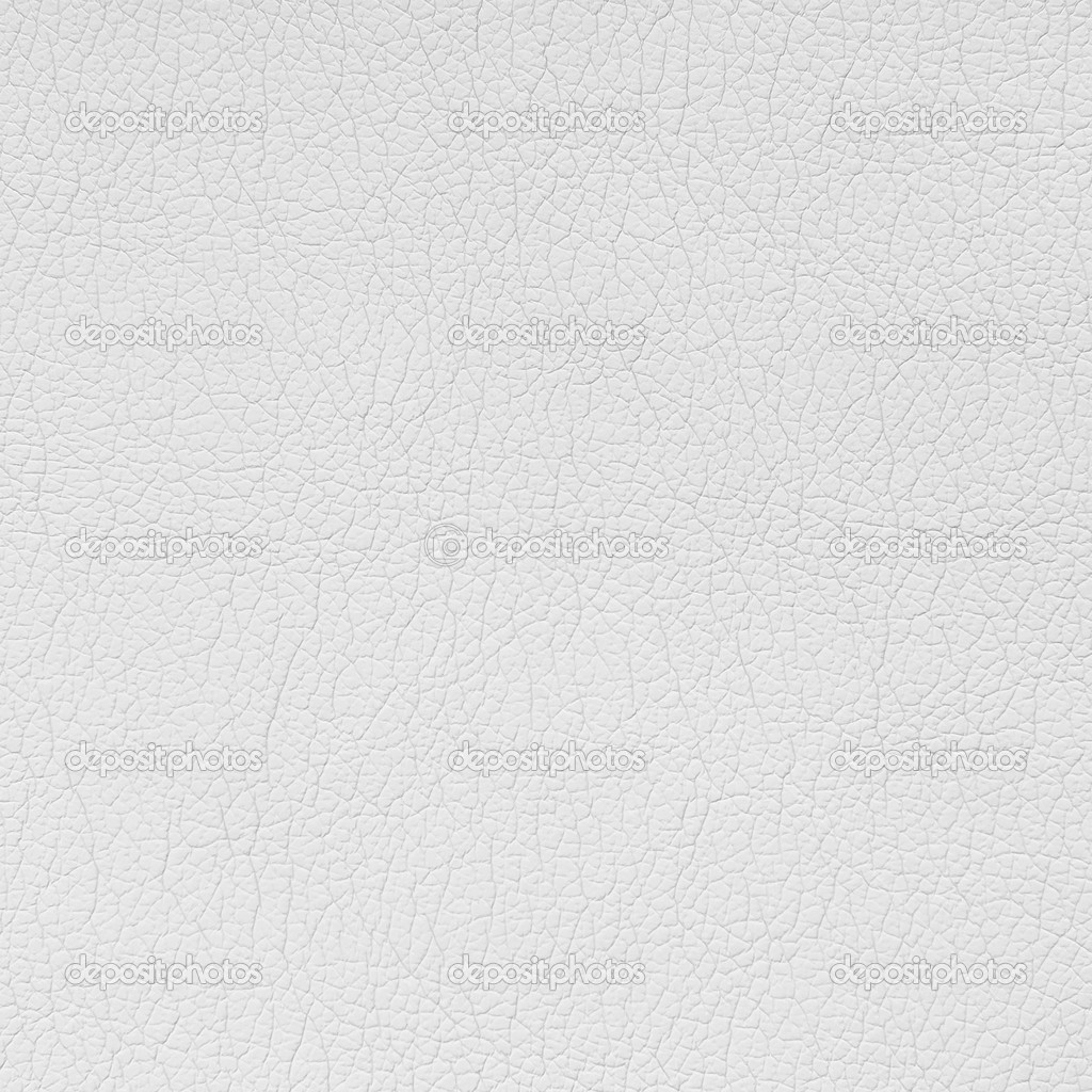 White leather background — Stock Photo #1165959