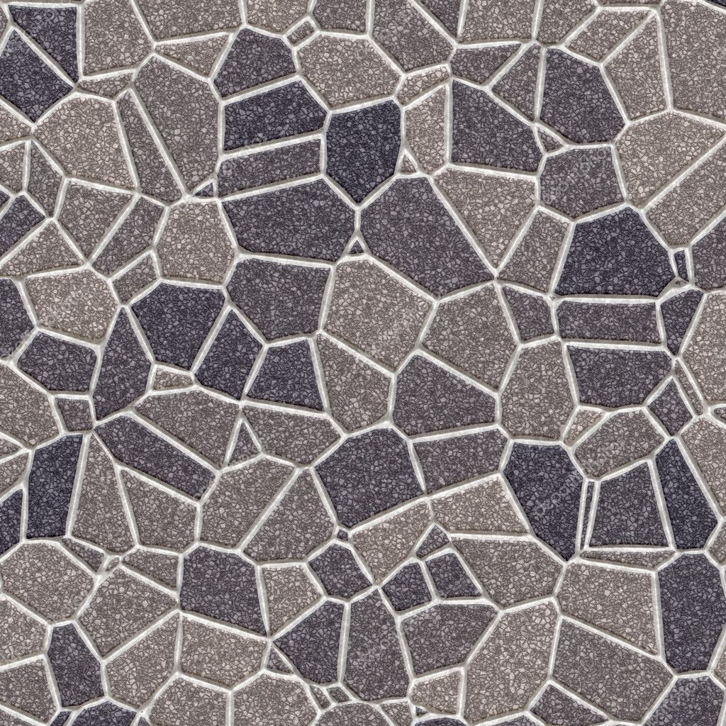 Image Result For Exterior Patio Floor Tiles