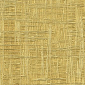 背景。乾いた藁 — ストック写真