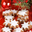 Holiday background — Stock Photo #1096248