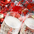 Holiday background — Stock Photo #1096462