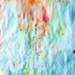 Abstract watercolor background — Stock Photo #1124601