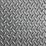 Metal texture — Stock Photo #1047900