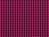Tablecloth — Stock Photo