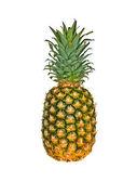 Ananas — Stock Photo